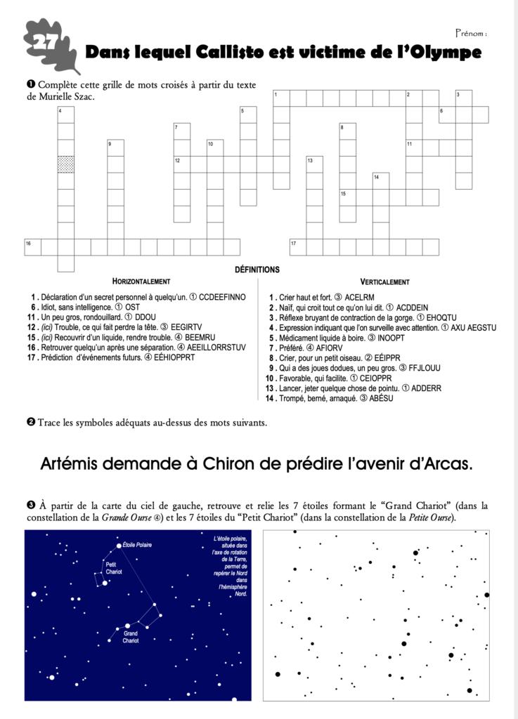 Artémis27_Blog Bruce Abécédaire
